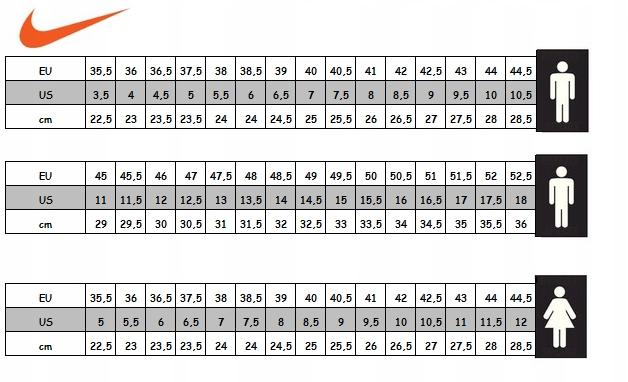 BUTY NIKE FLEX CONTROL TR4 CD0197 005 r. 42,5 9438151968 Buty Męskie Sportowe QI CILPQI-8