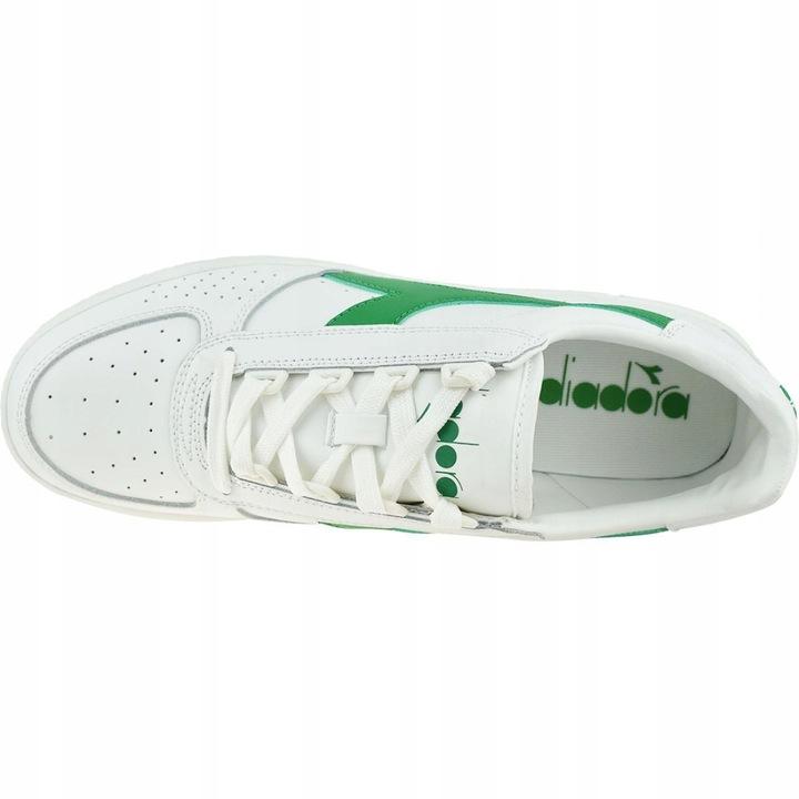 Diadora sportowe obuwie męskie mężczyźni r.42,5 9218849145 Buty Męskie Sportowe RA IDZQRA-4
