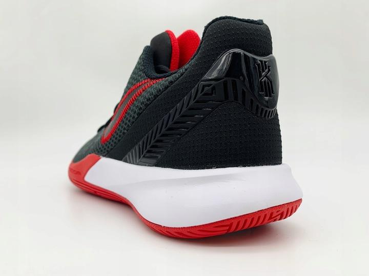 NIKE KYRIE FLYTRAP II buty męskie do kosza 43 9781384310 Buty Męskie Sportowe ZJ BPGQZJ-5