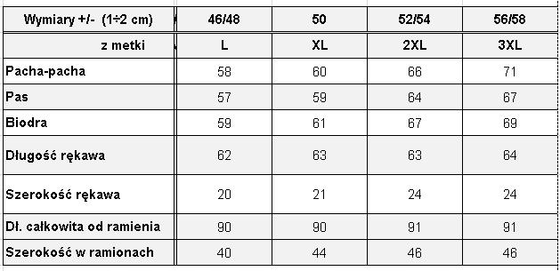elegancki długi SWETER płaszczyk 56 58 3XL czarny 9675618391 Odzież Damska Swetry DA RRBCDA-4