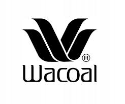 WACOAL halo Soft UK 34 EU 75 9655062103 Bielizna Damska LN CAOKLN-8