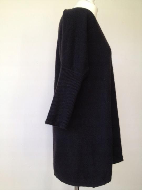 DONNA LANE - 100% KASZMIR - luksus - XL (42) - 9780335566 Odzież Damska Swetry SQ TWDZSQ-6