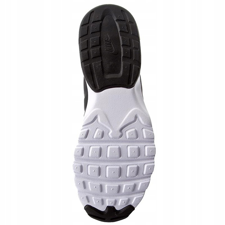 NIKE buty męskie AIR MAX INVIGOR PRINT CZARNE 9733173225 Buty Męskie Sportowe IU JBGVIU-8