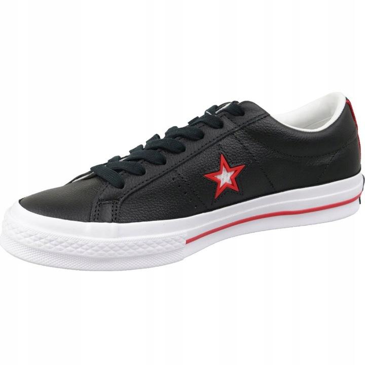 Buty Converse One Star M 161563C r.41 9140585340 Buty Męskie Sportowe FR XIIOFR-8