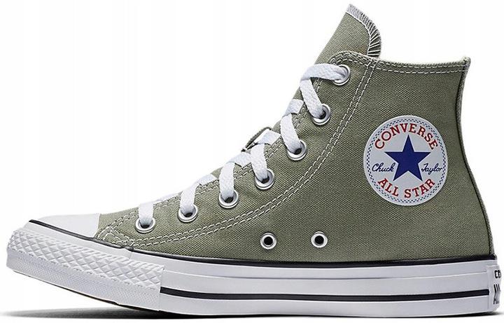 Converse Chuck Taylor All Star 159562C 9740756398 Buty Męskie Sportowe SB STCISB-5