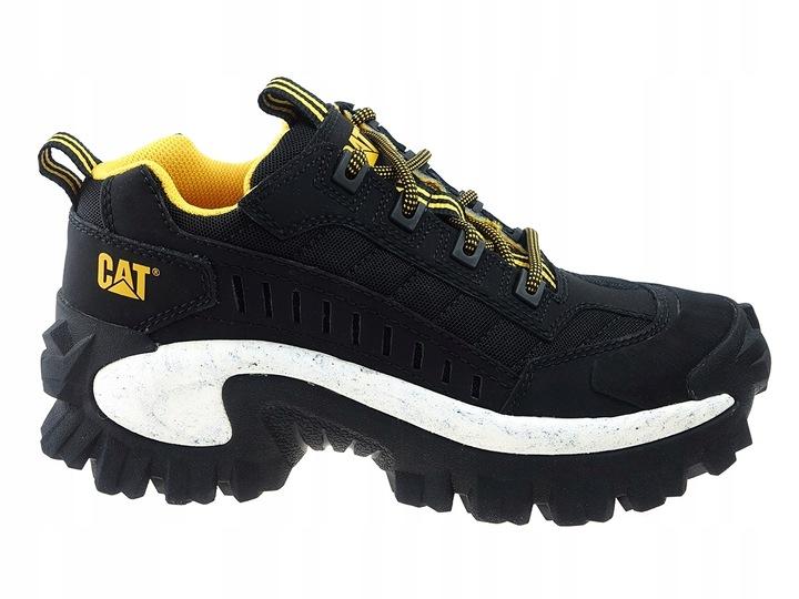 -16% CATerpillar buty CAT P723901 Intruder czar 43 9752228636 Buty Męskie Sportowe AN OOPQAN-4