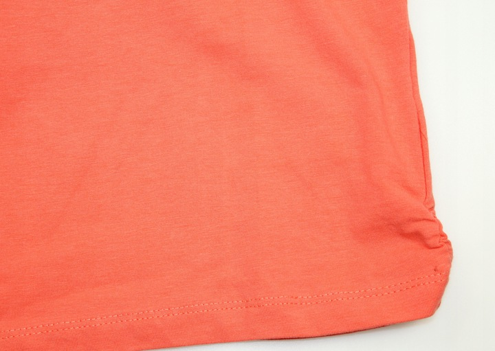 ZARA t-shirt koszulka na ramiączkach 2-3 l 98 cm 9191476140 Dziecięce Odzież NS JVESNS-4