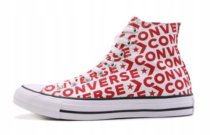 Converse Chuck Taylor All Star 163953C 9740757942 Buty Męskie Sportowe IW IOHTIW-7