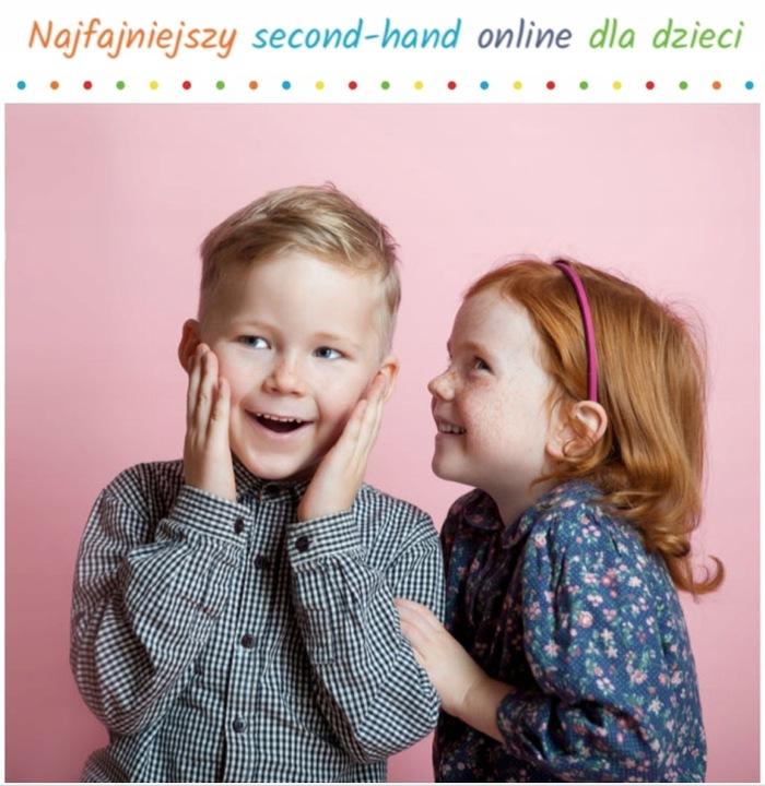 Bluzka w kratkę, Zara, Biały, 104 9445745887 Dziecięce Odzież YY PBTRYY-5