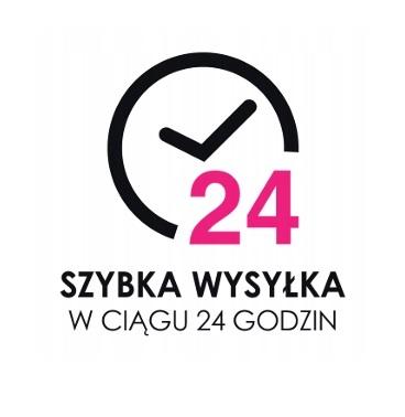 BUTY MĘSKIE NIKE DOWNSHIFTER 9 DO BIEGANIA CZARNE 9752890118 Buty Męskie Sportowe FM GCFNFM-8