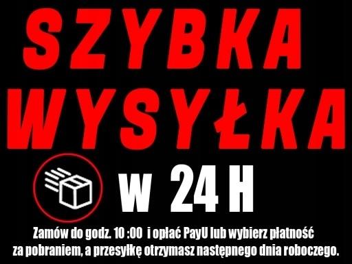 NIKE BLUZA MĘSKA Team Performance 645539-657 r.M 9105590774 Odzież Męska Bluzy PL DVMZPL-4