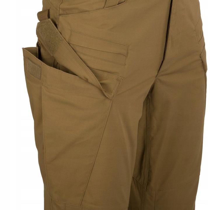 Spodnie Helikon SFU NEXT Mk2 US Wood. XXL Regular 9146033409 Odzież Męska Spodnie GP CNCUGP-9