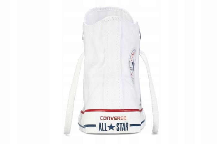 CONVERSE CHUCK TAYLOR ALL STAR M7650 BUTY MĘSKIE 9067246895 Buty Męskie Sportowe XC EFIFXC-2