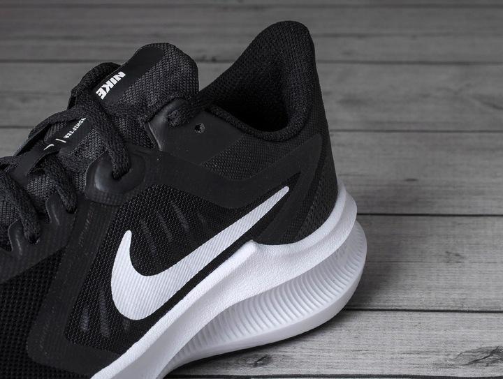 Buty męskie Nike Downshifter 10 CI9981 004 9729368430 Buty Męskie Sportowe KO KQAIKO-8