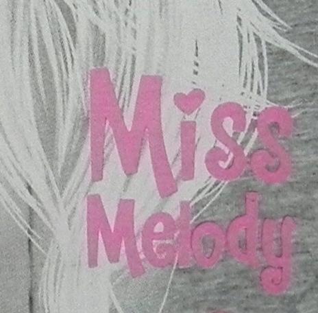 20020 TOP MODEL MISS MELODY bluzka konie 152 158 9836646818 Dziecięce Odzież NC YDDPNC-8