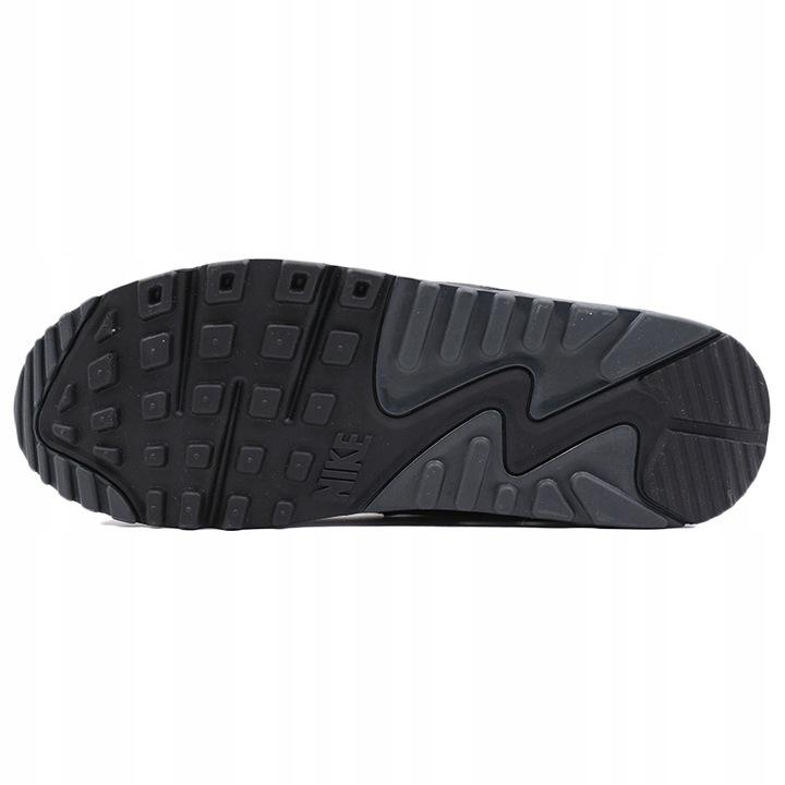 Meskie buty do biegania NIKE AIR MAX 90 Essential 9857391174 Buty Męskie Sportowe XA BLGLXA-4