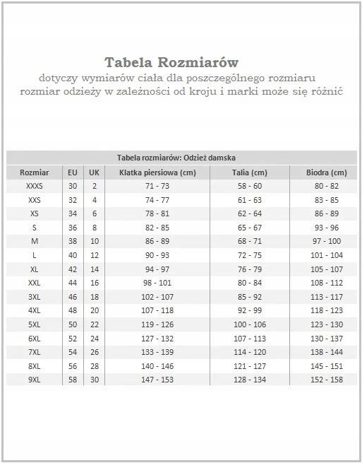 A7C216*ZARA SWETER KREMOWY LUŹNY 38 F01 9839764905 Odzież Damska Swetry CF RCCHCF-1