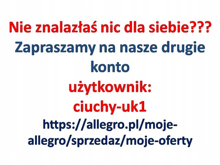 WACOAL EU 70C /UK 32C MARKOWA 135002* 9477094290 Bielizna Damska WL PQHTWL-8