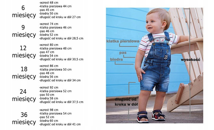 Koszulka d/r panda Mayoral Roz: 92cm 9831448507 Dziecięce Odzież PK KJKCPK-9