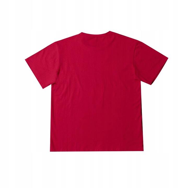 Rodzinne dopasowane strojeDopasowane ubrania dla k 9588487209 Odzież Damska Topy BR TNAVBR-2