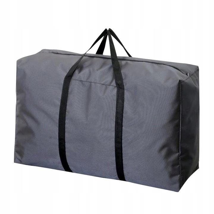Travel Packing Cubes Oxford Big Folding Bag Torba 9516637724 Odzież Damska Topy YK ZZCFYK-3
