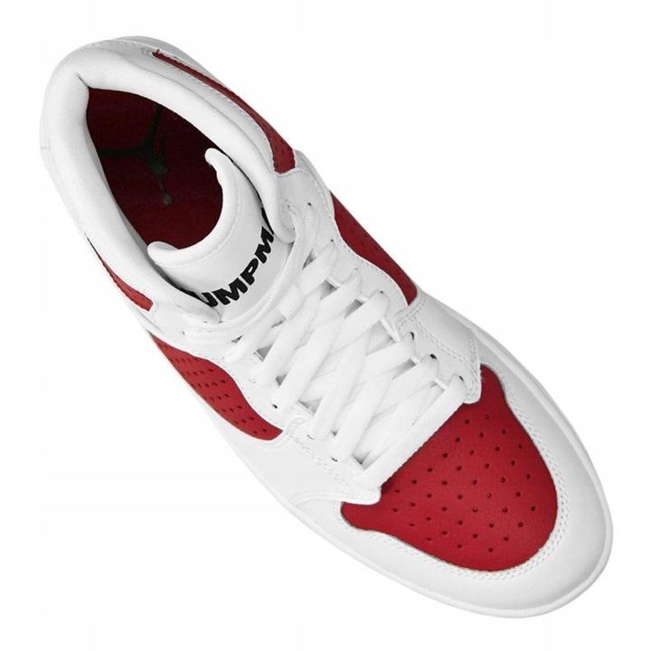 Nike Jordan Access air 1 retro kobe force r40-48 9810487367 Buty Męskie Sportowe UA WNUTUA-5
