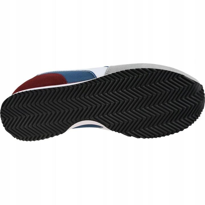 Diadora sportowe obuwie męskie mężczyźni r.44 9219320813 Buty Męskie Sportowe RC JCLGRC-2