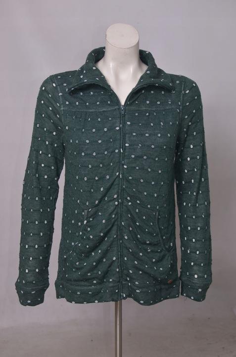 E8508 MAVI sweter DAMSKI bluza S 9783705915 Odzież Damska Swetry UY OBSNUY-9