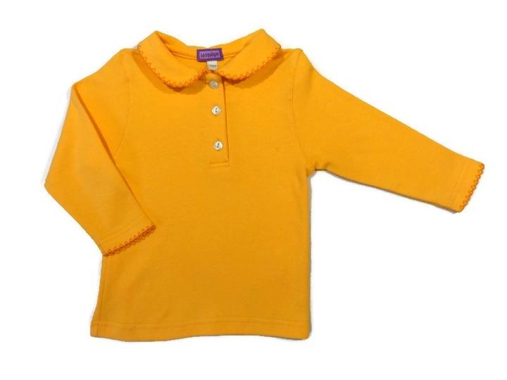 Bluzka dziecięca 80 CM 9278176139 Dziecięce Odzież SZ FCQRSZ-8