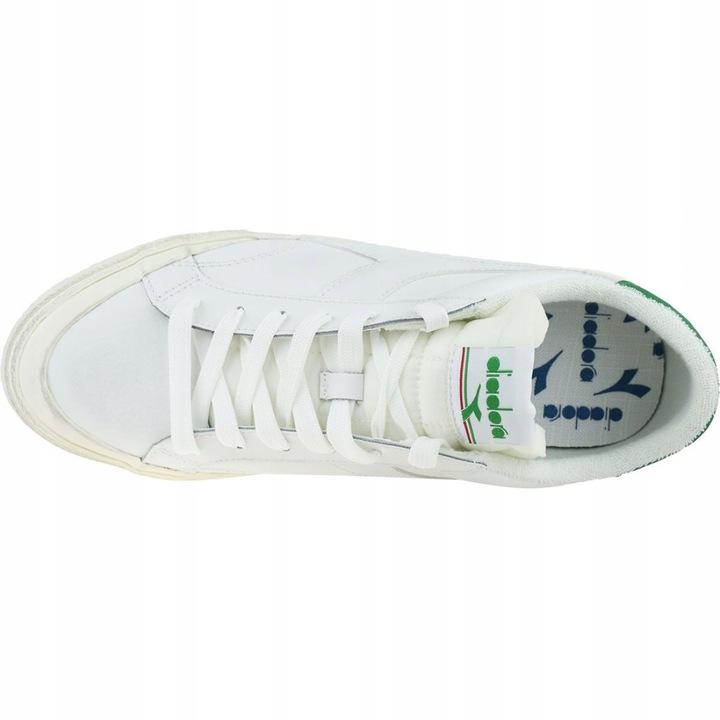 Diadora sportowe obuwie męskie mężczyźni r.46 9308909101 Buty Męskie Sportowe QL YKXTQL-6