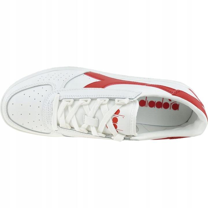 Diadora sportowe obuwie męskie mężczyźni r.42 9218848280 Buty Męskie Sportowe VQ XTTQVQ-5