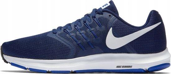 Nike Run Swift downshifter revolution męskie 40-48 9672076507 Buty Męskie Sportowe GB UYSHGB-1