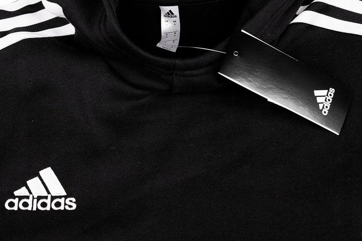 Adidas bluza damska z kapturem Tiro 21 roz.S 10247579415 Odzież Damska MJ CKGMMJ-3