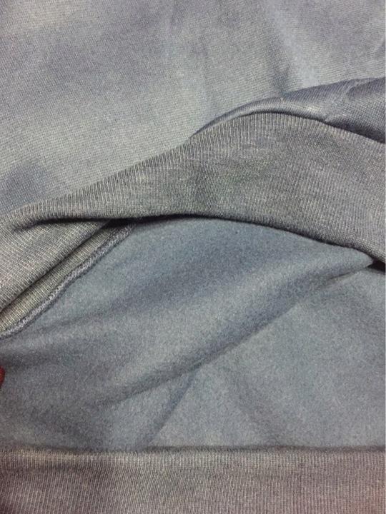 Women's blouse with KOALA printing Summer 9658264376 Odzież Damska Topy EM THEJEM-7