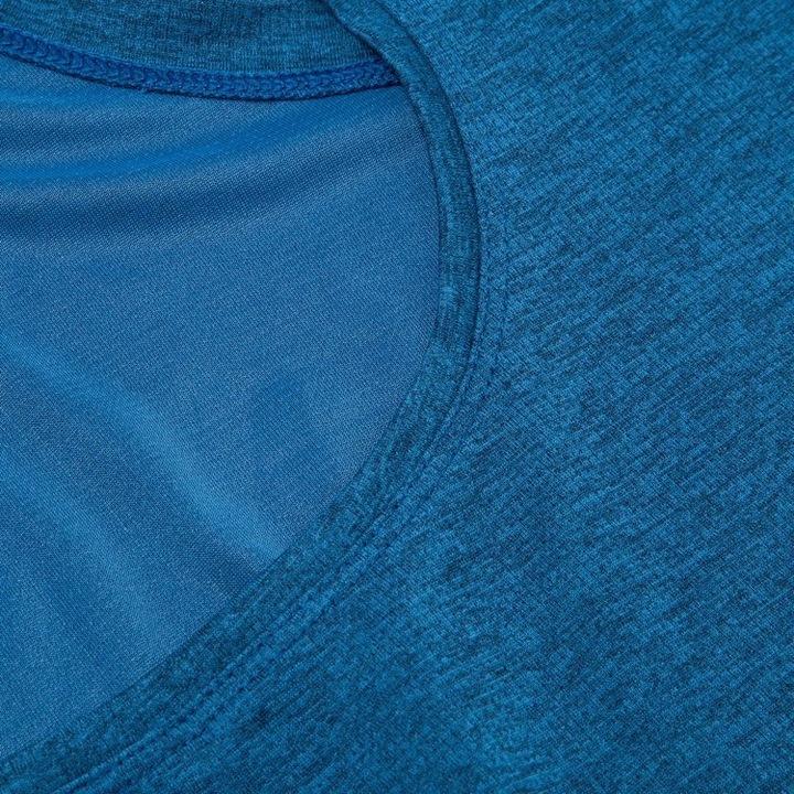 Damska Koszulka TOP Adidas Bokserka AY8694 9756139650 Odzież Damska Topy JR DUKVJR-6