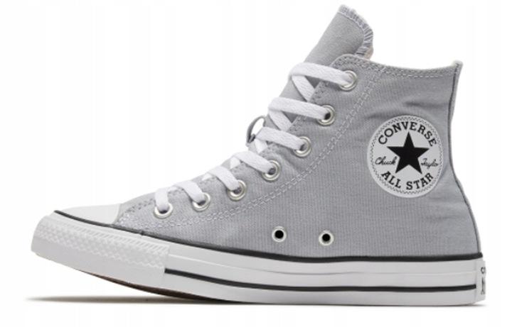Converse Chuck Taylor All Star 166705C 9668940322 Buty Męskie Sportowe ID GBFKID-6
