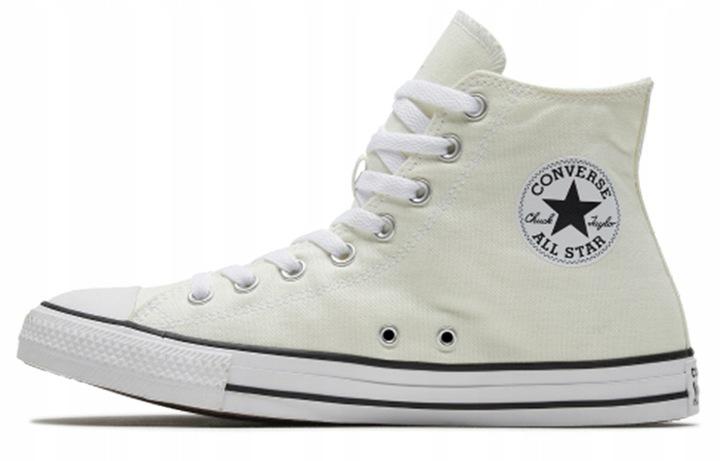 Converse Chuck Taylor All Star 167067C 9740760497 Buty Męskie Sportowe KS LIDCKS-6