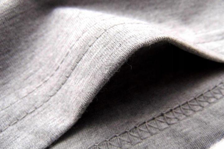 1797 skÓrka ZAMEK bluzka CLUB 104/110 melanż 8333531285 Dziecięce Odzież FO JDHRFO-6