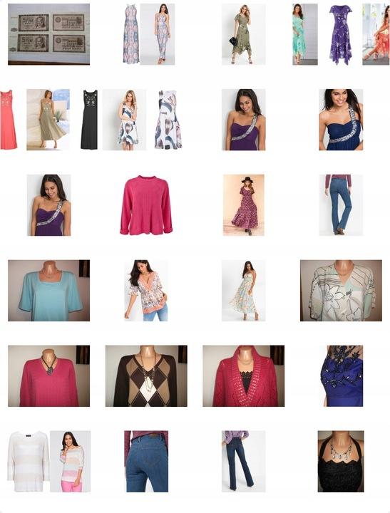 Okazja 229zł_NOWA zmysłowa_aplikacja SREBREM_46/48 9819913327 Odzież Damska Sukienki wieczorowe LJ LYKELJ-1