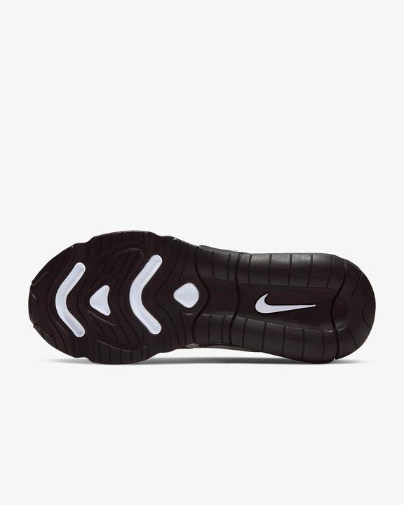 Nike Air Max 200 4 90 5 270 react tn shox r.40-48 9485484861 Buty Męskie Sportowe CB FYQSCB-1