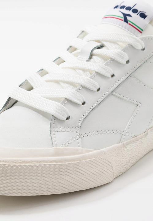 X1D114*DIADORA MELODY DIRTY WHITE/CORSAIR 46 B01 9866993912 Buty Męskie Sportowe MI FELZMI-3