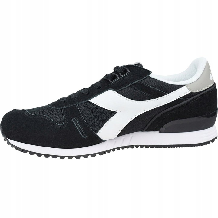 Diadora sportowe obuwie męskie mężczyźni r.43 9076443538 Buty Męskie Sportowe XQ CSBSXQ-2