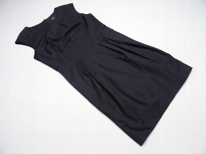 SUKIENKA OASIS '38' 9269171529 Odzież Damska Sukienki SB XBKYSB-8