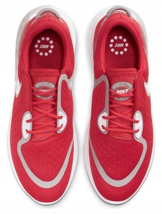 Męskie Buty Nike JOYRIDE DUAL RUN CD4365-600 r. 40 9869871426 Buty Męskie Sportowe VV QYBIVV-6