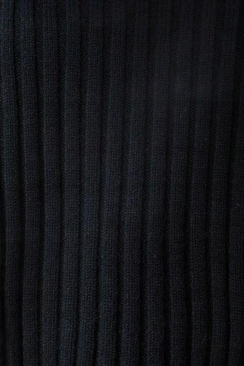 Z8D208*ZARA CZARNY SWETER DAMSKI Z ZAMKAMI 36 G00 9840033458 Odzież Damska Swetry TT UILGTT-9