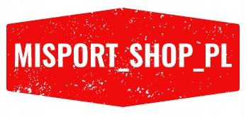 Buty Nike Air Force 1 VDay Gs W BQ6980-600 36,5 9641784351 Buty Męskie Sportowe ZY PSUFZY-2