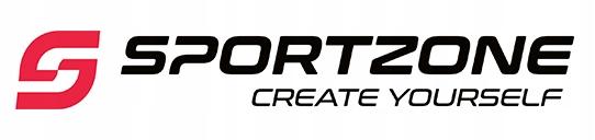 -Nike Air Max 90 Essential AJ1285-403 R 44 9638204379 Buty Męskie Sportowe CP JGXJCP-1