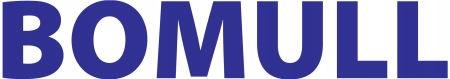 Spodnie robocze ochronne pasa pracy BOMULL-T BHP 9446497090 Odzież Męska Spodnie JH TIKYJH-9