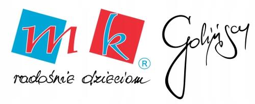 MK Polska Bluzka z pięknym tyłem R.146 9838515735 Dziecięce Odzież YK GLOIYK-6