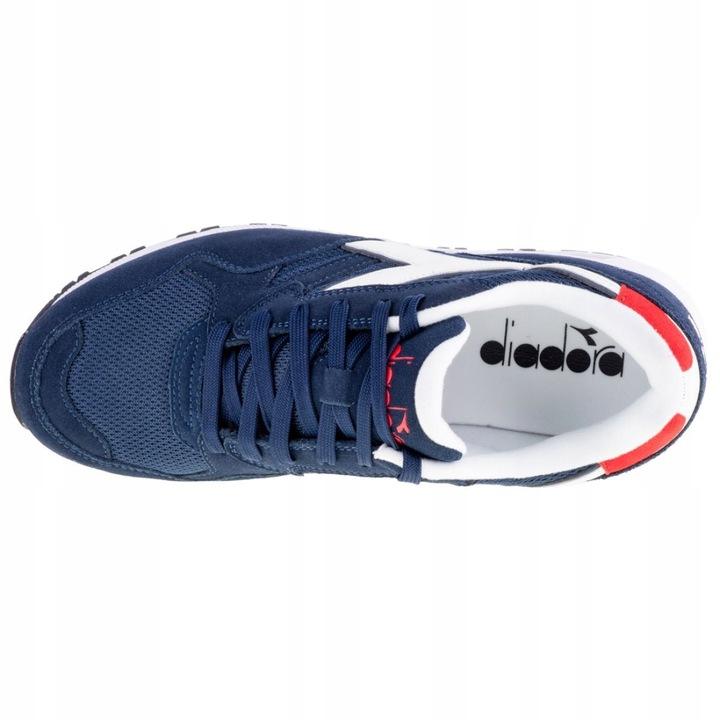Diadora sportowe obuwie męskie mężczyźni r.44,5 9781421967 Buty Męskie Sportowe HT EONKHT-2